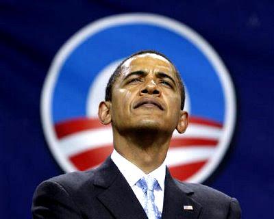 Obama chiude i siti cristiani