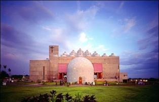 nicaragua-chiesa-cattolica-contro-matrimoni-g-L-al52Oj