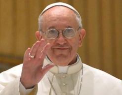 Papa-Francesco-oggi-lavanda-dei-piedi